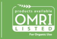 OMRI-listed-SDA