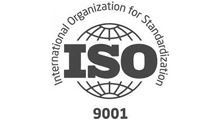 ISO-SDA