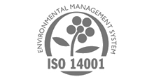 SDA-Environmental-Management