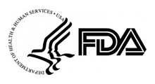 fda-sda-packaging