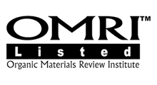 omni-listed-organic-materials-review-institute