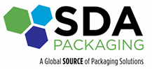 SDA Packaging - A Global SOURCE of Packaging Solutions